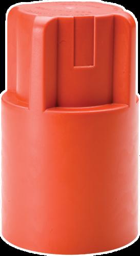 Инструмент для промывки R33