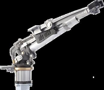 Adjustable Trajectory SRA100