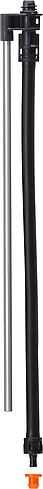 Питающая труба в сборе FT5 (10мм)
