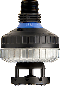 O3000 Sprinkler with 3TN Nozzle