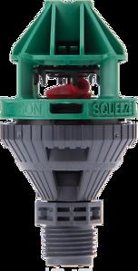 R2000LP Rotator®