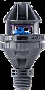 R2000WF Rotator®