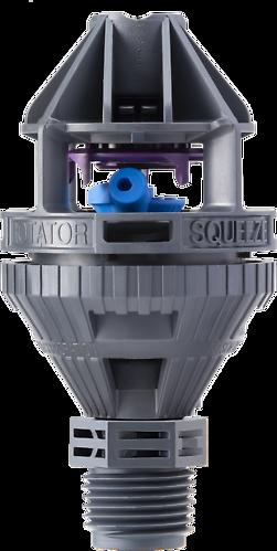R2000WF/R2000LP Rotator®