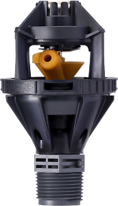 R33 Rotator®