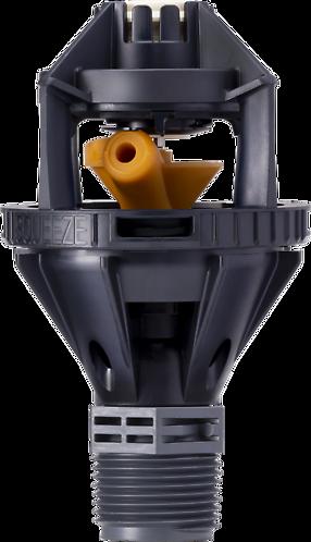 R33/R33LP Rotator®