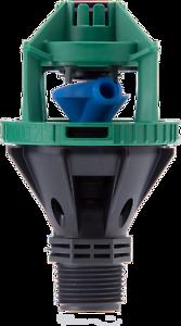 R33LP Rotator®