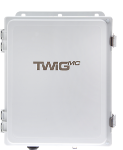 TWIG-MC