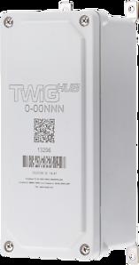 TWIG-V Hub